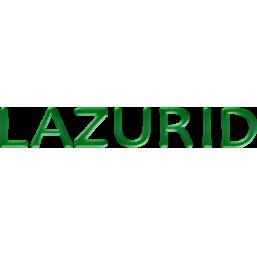 LAZURID
